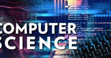 Best Computer Science Schools
